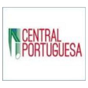 central portuguesa