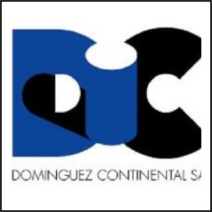 dominguez continental