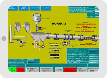 marco de pantalla 3