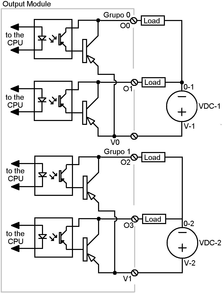 SalPNP_en Ac Inductive Proximity Switch Wiring Diagram on
