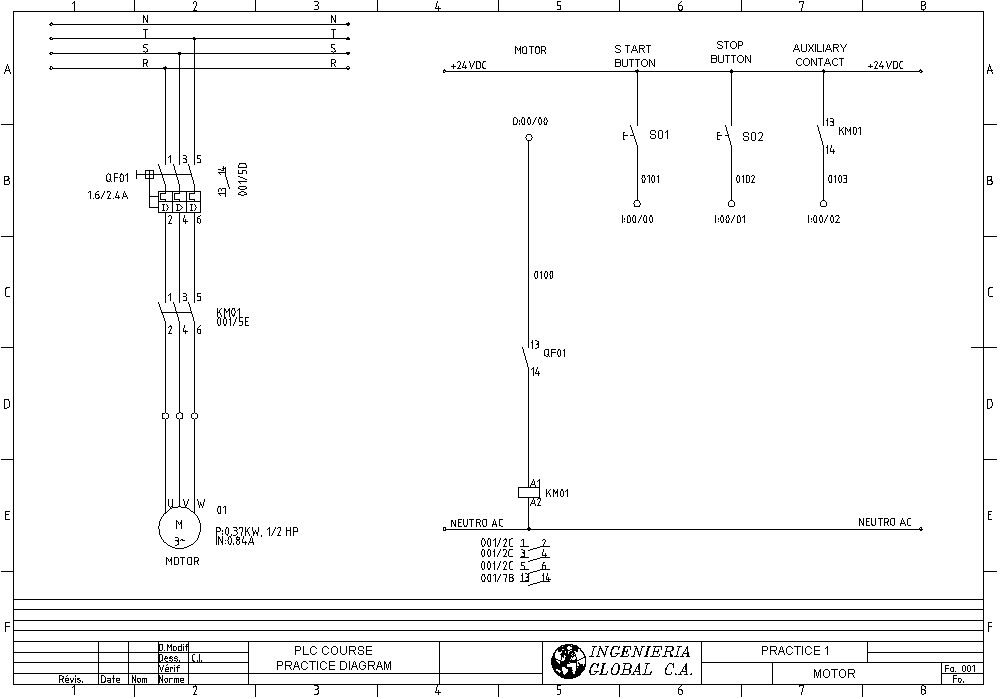 din wiring diagram numbers example electrical wiring diagram \u2022 cat5 wiring diagram electrical drawings control real english rh controlreal com automotive wiring diagrams 3 way switch wiring diagram