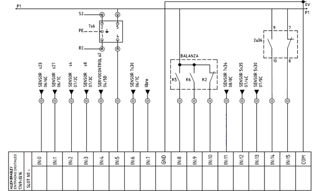 Excellent Types Of Drawings Electrical Control Real English Wiring Cloud Venetbieswglorg