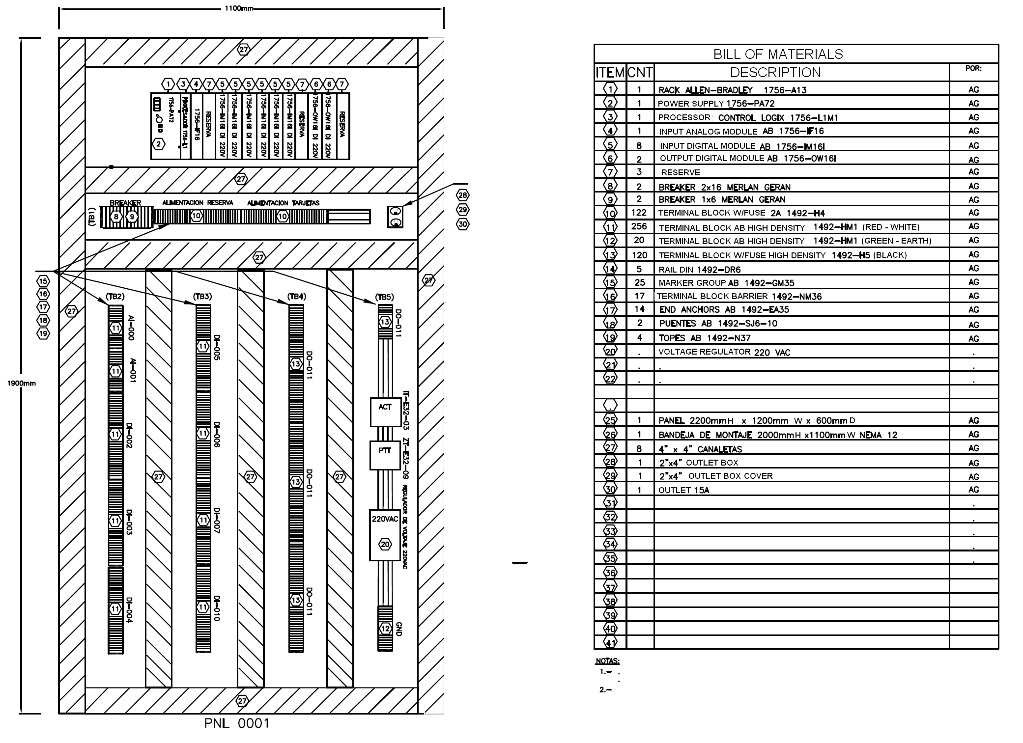 Elevator Ladder Logic Ivoiregion Diagram For Amazing Different Types Of Electrical Drawings Motif Everything You Need To Know About Wiring